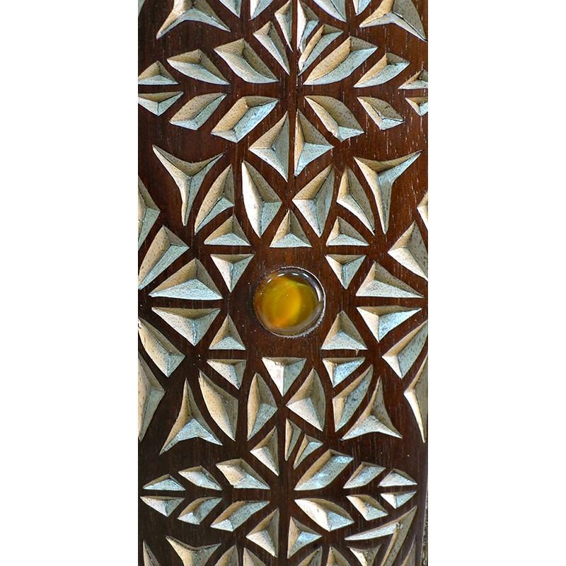 twelve tribes curved solid wood door aron kodesh