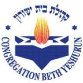 Beth Yeshurun