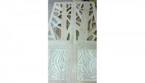 CTJ-Carved-Doors-Progress