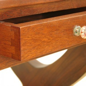 Winning entry for elijah's chair competition drawer in back