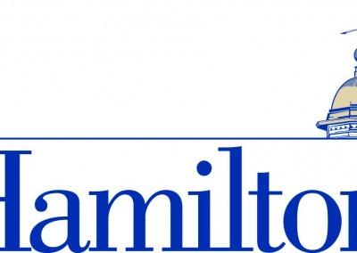 Hamilton-college