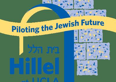 UCLA Hillel