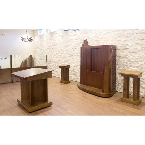 synagogue design for uptown chabad in Houston, Texas
