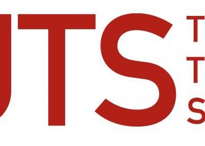 JTS_logo_Large