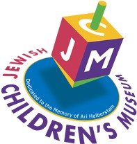 Jewish Childrens Museum