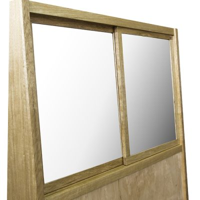 Mechitzah-Wood-Sliding-Glass-Windows-Details-Joinery