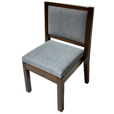 chair prototypes for synagogue