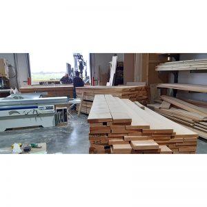 bringing in beech wood for or torah