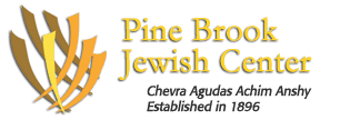 Pine Brook Jewish Center