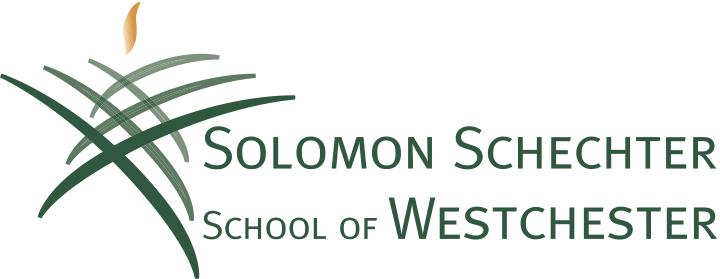 SolomonSchechterWestchester