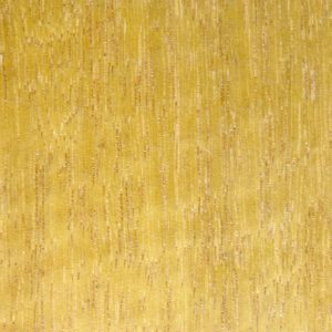 light golden oak stain for synagogue furniture