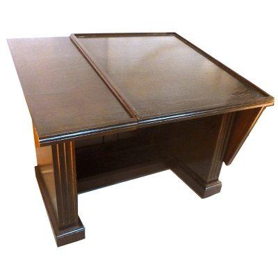 בימה, שולחן, לקרוא ספר תורה, בימות תפילה, תיבה, תיבת שליח ציבור