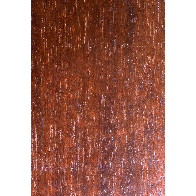 Cherrywood stain for wood arti