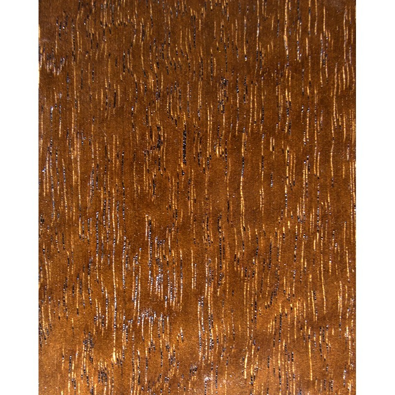 wood stain with brown and red coloring arti 486