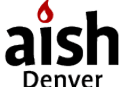 aish-Denver-small_400x400