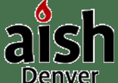 aish-Denver