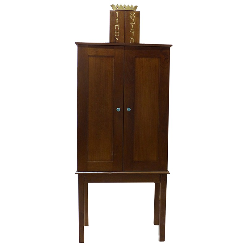 Small Portable Cabinets : Portable torah cabinet cabinets matttroy