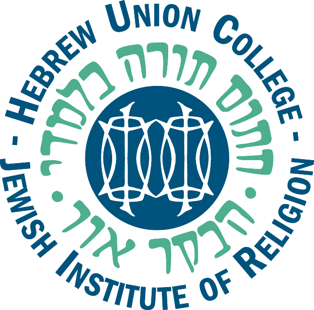 hebrew-union-college-jewish-institute-of-religion-logo