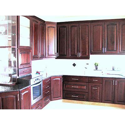 interior-kitchen-1