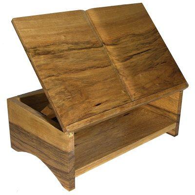 shtender-folding-adjustable-natural-wood