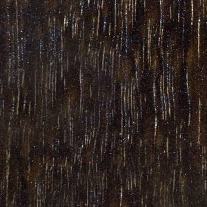 dark walnut stain for synagogue furntiure