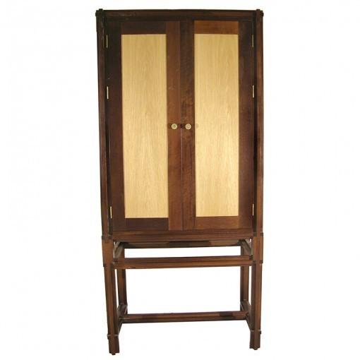 aron kodesh synagogue furniture set
