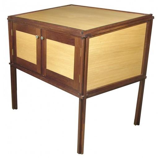 bimah synagogue furniture set