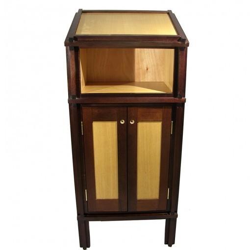 synagogue furniture podium