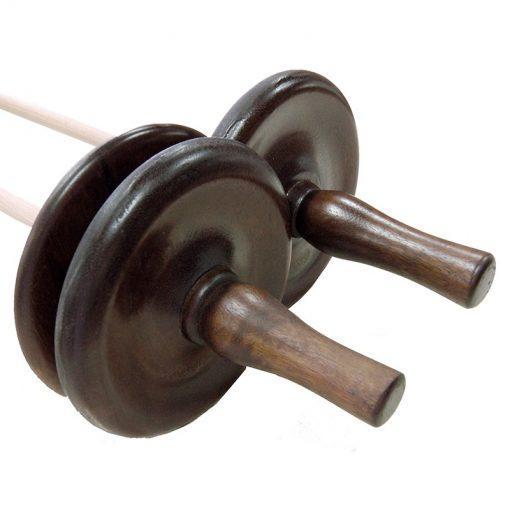 torah handles