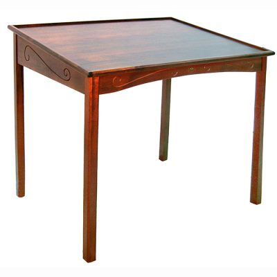 portable torah reading table with legs